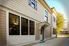 Custom Home Builder Wexford Homes