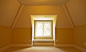 gallery-interior-14
