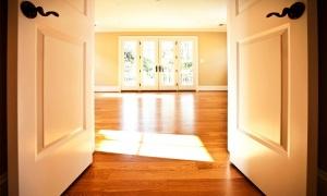 gallery-interior-18