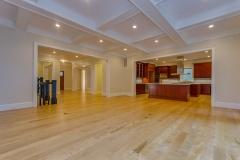 gallery-interior-30